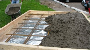 insulation_and_concrete_pad
